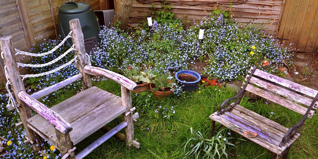 plant-garden-rubbish